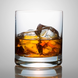 bourbon (1)